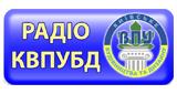 """Радіо """"КВПУБД"""""""