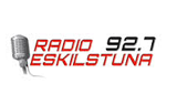Radio Eskilstuna