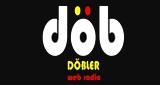 Dobler Web Rádio