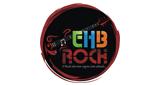 EHB Web Rock