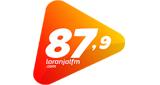 Radio Laranjal