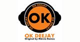 OK DJ Webradio