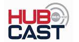 The Sports Hub HD2-WBCN