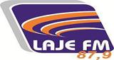 Rádio Laje FM