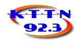 KTTN 92.3 FM – KTTN-FM