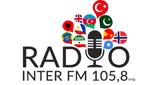 Inter FM
