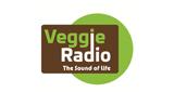 Veggie Radio
