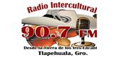Radio Intercultural
