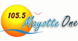 MAYOTTE ONE LA RADIO