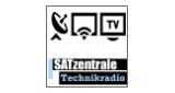 SATzentrale – Dein Technikradio