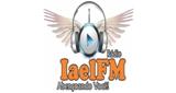 Rádio Iael FM