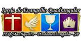IEQ Mantiqueira