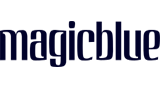magicblue radio