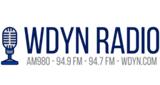 WDYN Radio