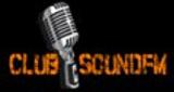 Club Sound FM