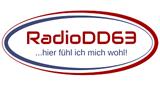 Radio-DD63