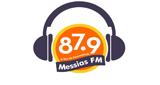 Rádio Messias