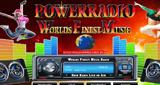 Powerradio-Wfm