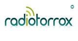 Radio Torrox