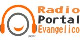 Rádio Portal Evangélico