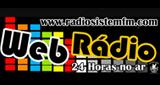 Rádio Sistem FM