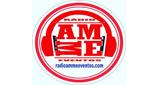 Radio Amme Eventos