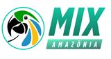 Radio Mix Amazônia