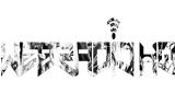 Web Rádio HQ