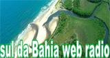 Sul da Bahia Web Rádio