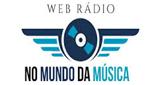 WEB Rádio No Mundo da Música
