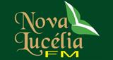 Rádio Nova Lucélia FM