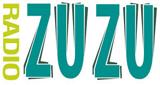 Rádio Zuzu