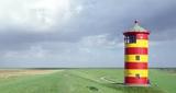 Ostfriesland-Radio
