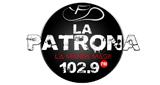 Factoria FM