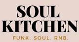 Soul Kitchen FM