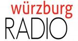 IR-radio 4 Würzburg