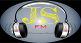 Rádio JS FM