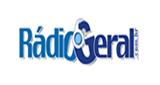 Rádio Geral