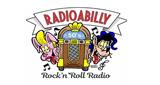 Rádio Abilly
