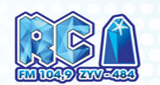 Rádio Comunitária Cristal
