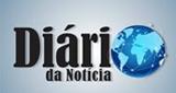 Rádio Diário da Notícia