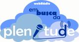 Em Busca da Plenitude Web Radio