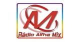 Rádio Alfha Mix