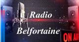 Radio Belfortaine 100% Club
