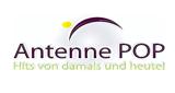 Antenne POP