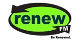 Renew FM – WYDI 90.5 FM