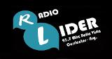Radio Lider 93.7