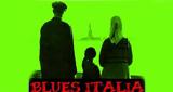Blues Italia