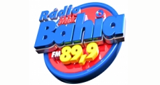 Rádio Mix Bahia FM