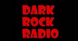 Dark Rock Radio